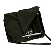 titel-f4-reisetasche.jpg